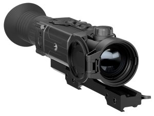 Pulsar Trail Thermal Imaging Sight