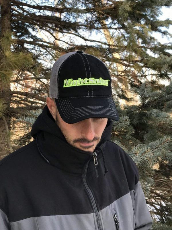 NightSnipe Hat