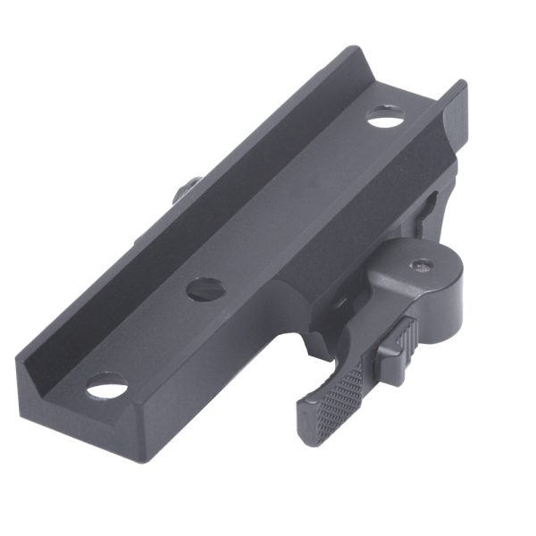 Pulsar Locking QD Mount 03