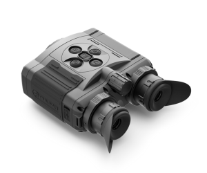 Pulsar Thermal Imaging Binocular