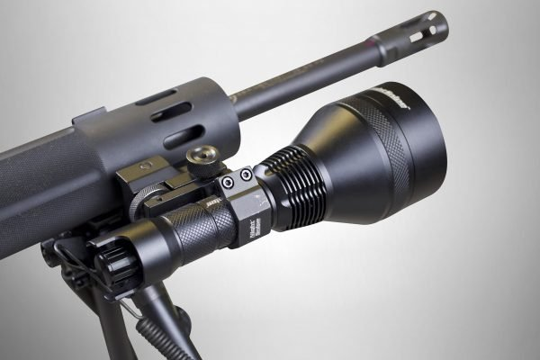 NightSnipe Ns750 IR Illuminator