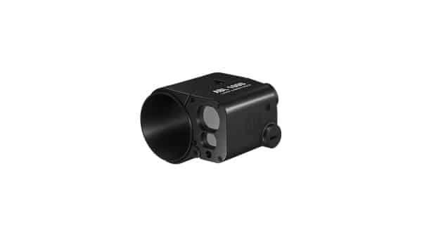 ATN 1,000 ABL Rangefinder