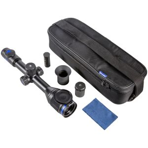 Pulsar Thermal Imaging Riflescope Thermion XQ50