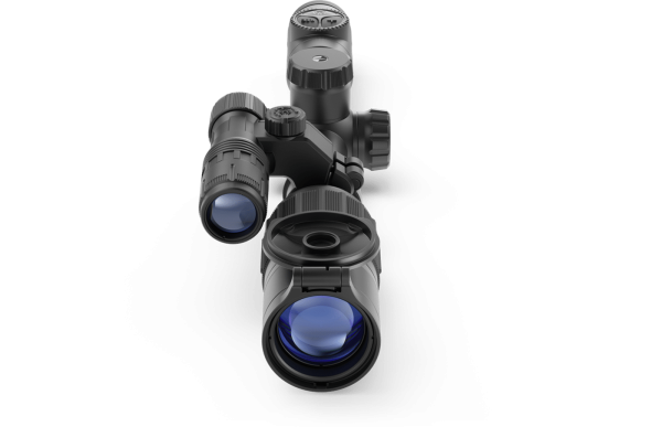 Pulsar Digex N450 Digital Night Vision Riflescope