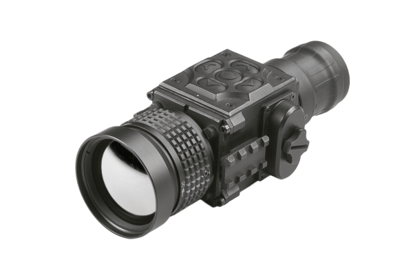 AGM Victrix TC50-384 Thermal Clip-On