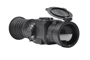 AGM Python-Micro TS50 Thermal Riflescope