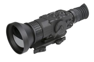 AGM Python TS75 Thermal Riflescope