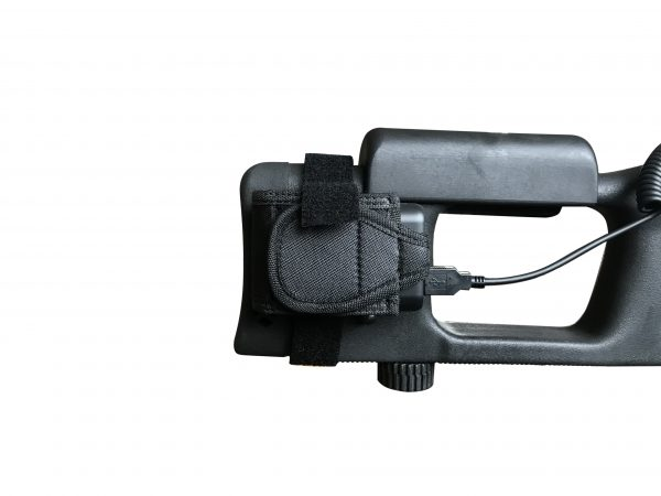 NightSnipe NS10,000 Battery Pack
