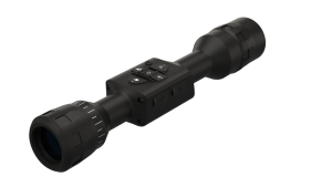 ATN X-SIGHT LTV 3-9X