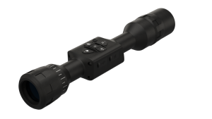 ATN X-SIGHT LTV 5-15X