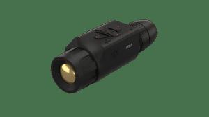 ATN OTS LT 320 4-8X Thermal Monocular