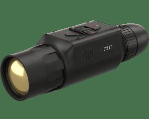 ATN OTS LT 320 6-12X Thermal Monocular
