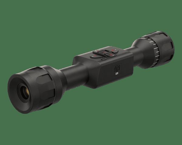 ATN THOR LT 320 2-4x Thermal Rifle Scope