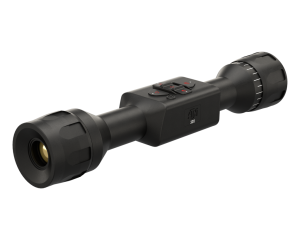 ATN THOR LT 320 3-6x Thermal Rifle Scope