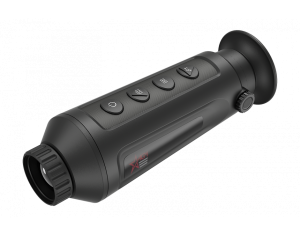 AGM Taipan TM25-384 Thermal Monocular