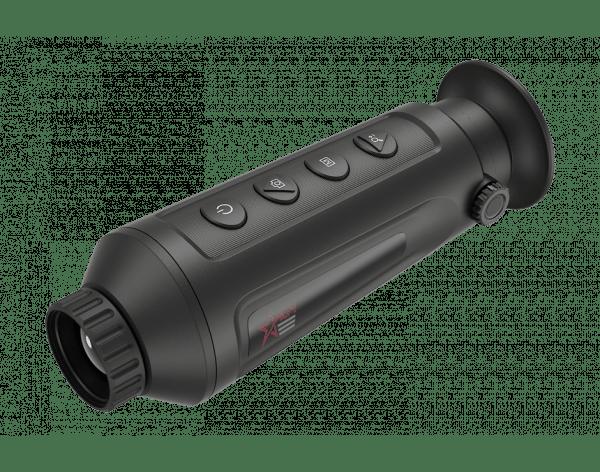 AGM Taipan TM25-384 Thermal Monocular