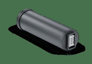 Pulsar APS 5 Battery Pack