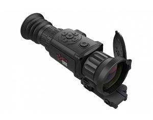 AGM Rattler TS35-640 Thermal Weapon Sight