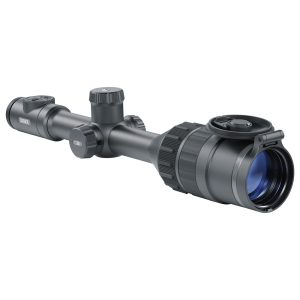 Pulsar Digex С50 Digital Day-Night Vision Riflescope
